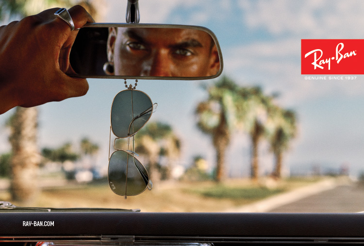 Ray-Ban - Sunglass Hut Turkey